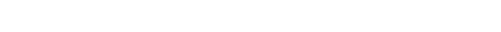 Suttle Straus Logo