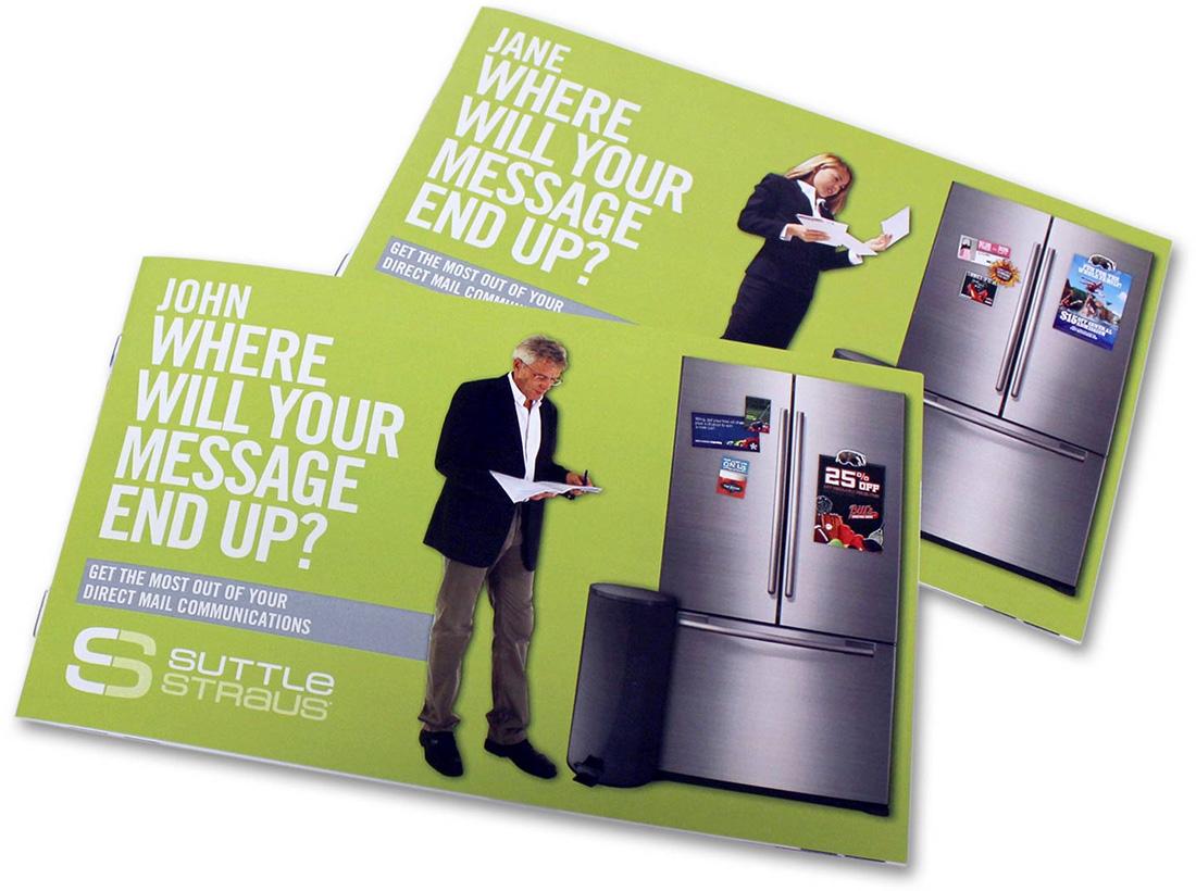 solutions-print-production-digital.jpg