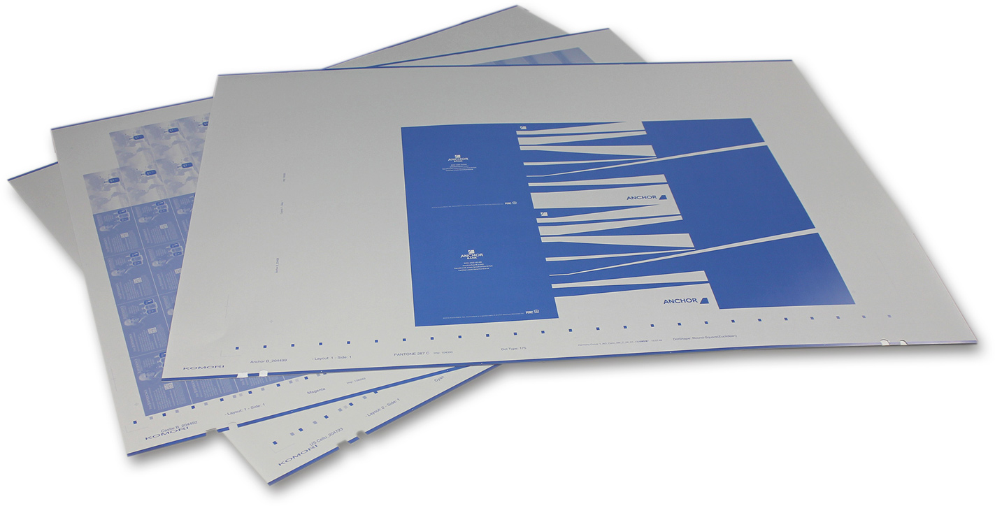 solutions-print-production-offset