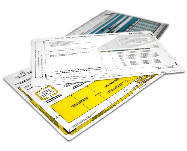 solutions-directmail-usps.jpg