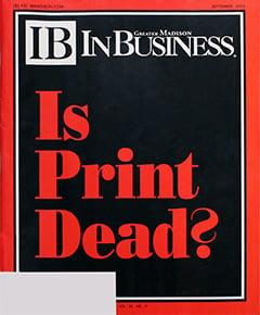InBusiness_September2012