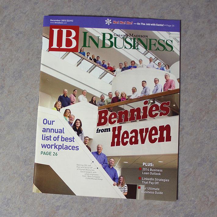 InBusiness_Dec2013_Cover