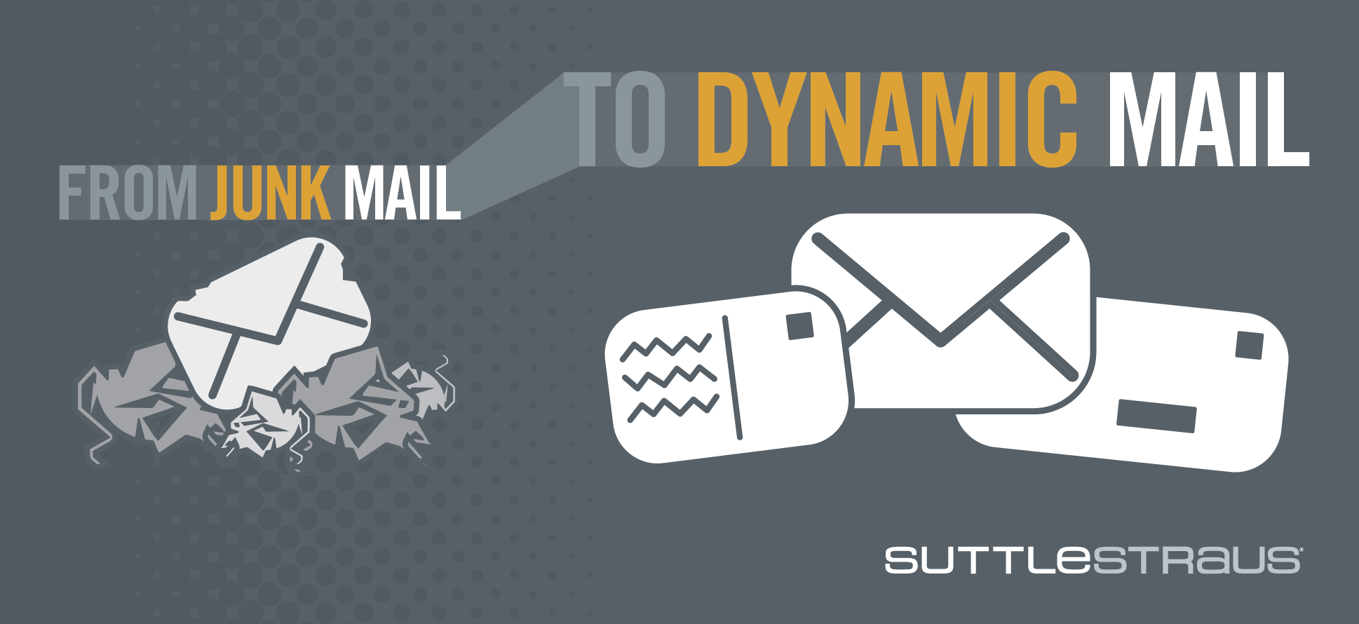 DynamicMailInfographic.png
