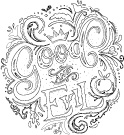 Good-Evil_Coloring-Page