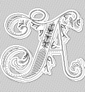 Letter-A_Coloring-Page