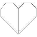 OrigamiHeart-Plain-Thumb