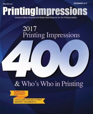 PI400.jpg