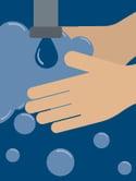 Handwashing-Poster-Thumbnail