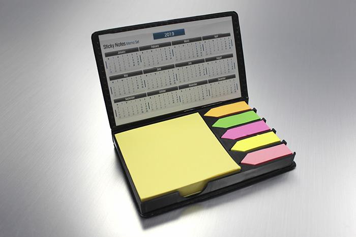 Desk_Organizer