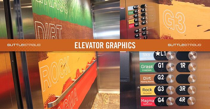 1200x627_WeeklyInspiration_Elevator-Graphics-1.jpg