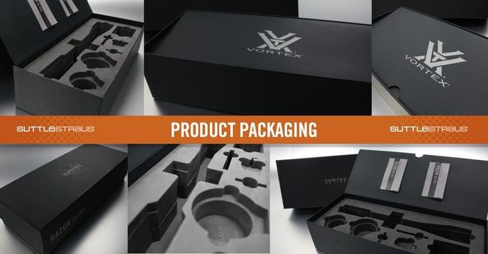 1200x627_WeeklyInspiration_ProductPackaging.jpg