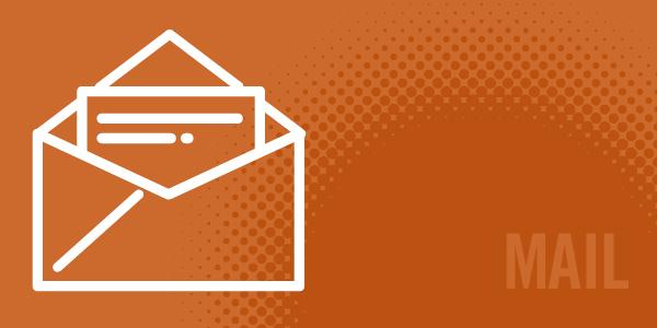 Webinar-Mail