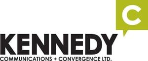 kennedy communications logo