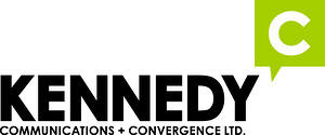 kennedy communications logo