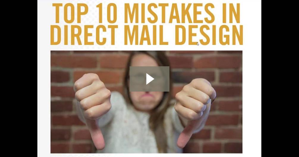 webinar-direct-mail