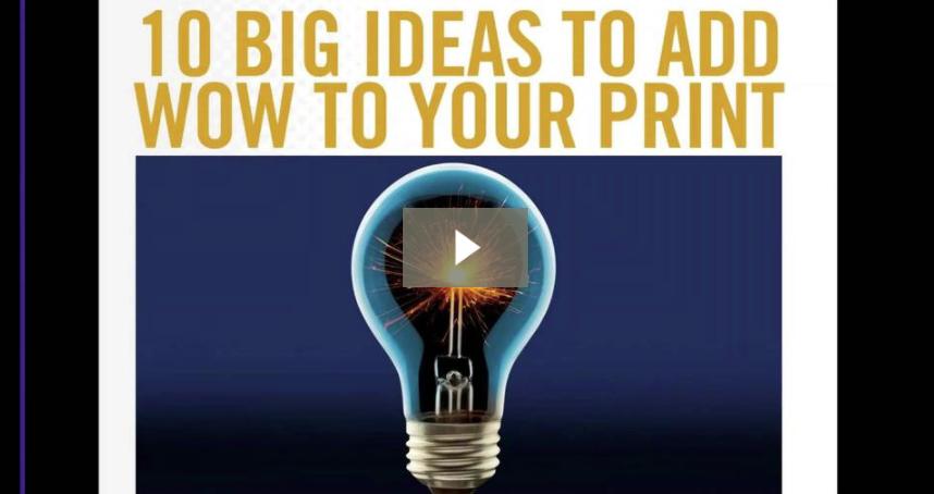 webinar-print-ideas