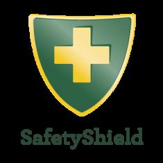 bwa_safety_shield-235x235