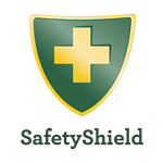 bwa_safety_shield-235x235