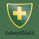 bwa_safety_shield-235x235.png