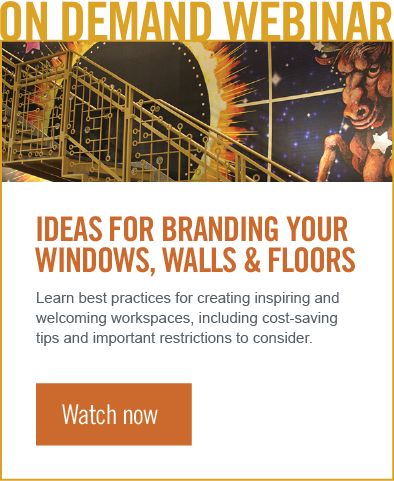 On-Demand_CTA-BrandingWindows
