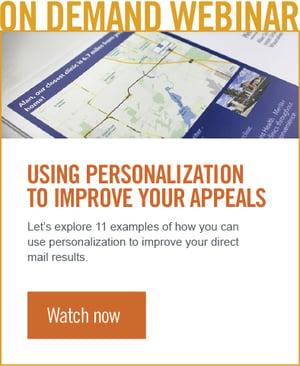 On-Demand_CTA-Personalization