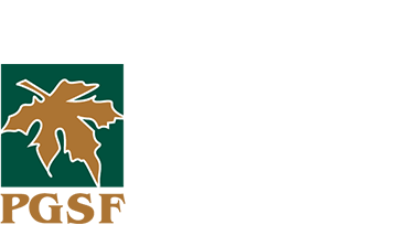 pgsf_logo.png