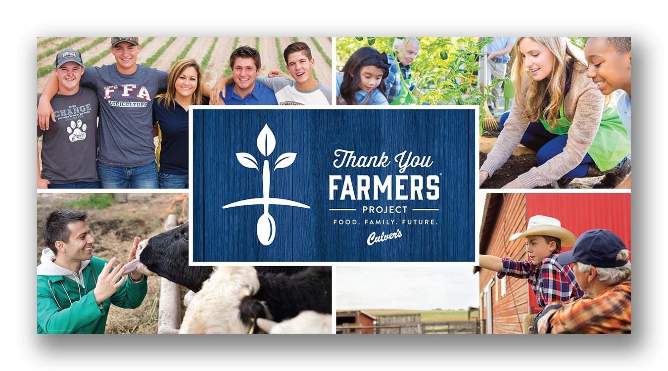 thank_you_farmers