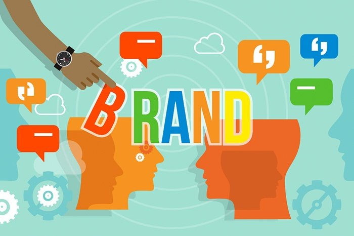 Build-Brand-Awareness_featured-image.jpg