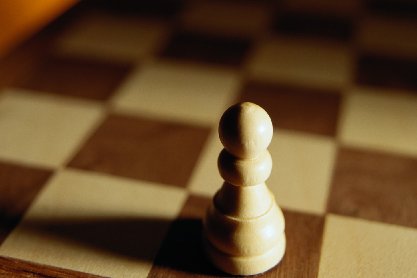 Blog-Chess