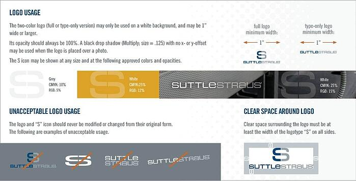 SSI-BrandGuidelines-altered2.jpg