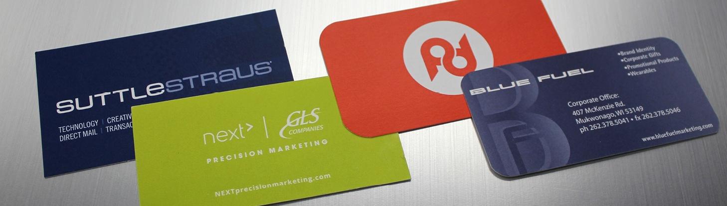 BlogImages-Inside_700x400-Business-Cards-1
