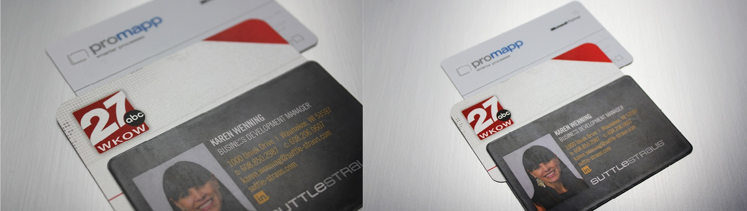 BlogImages-Inside_700x400-Business-Cards-3