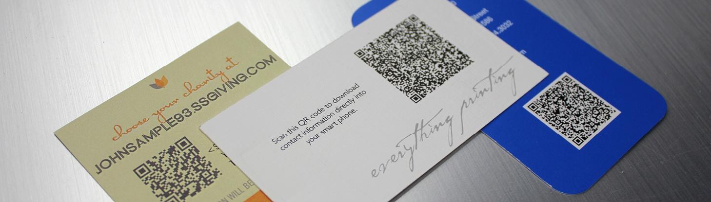 BlogImages-Inside_700x400-Business-Cards-4