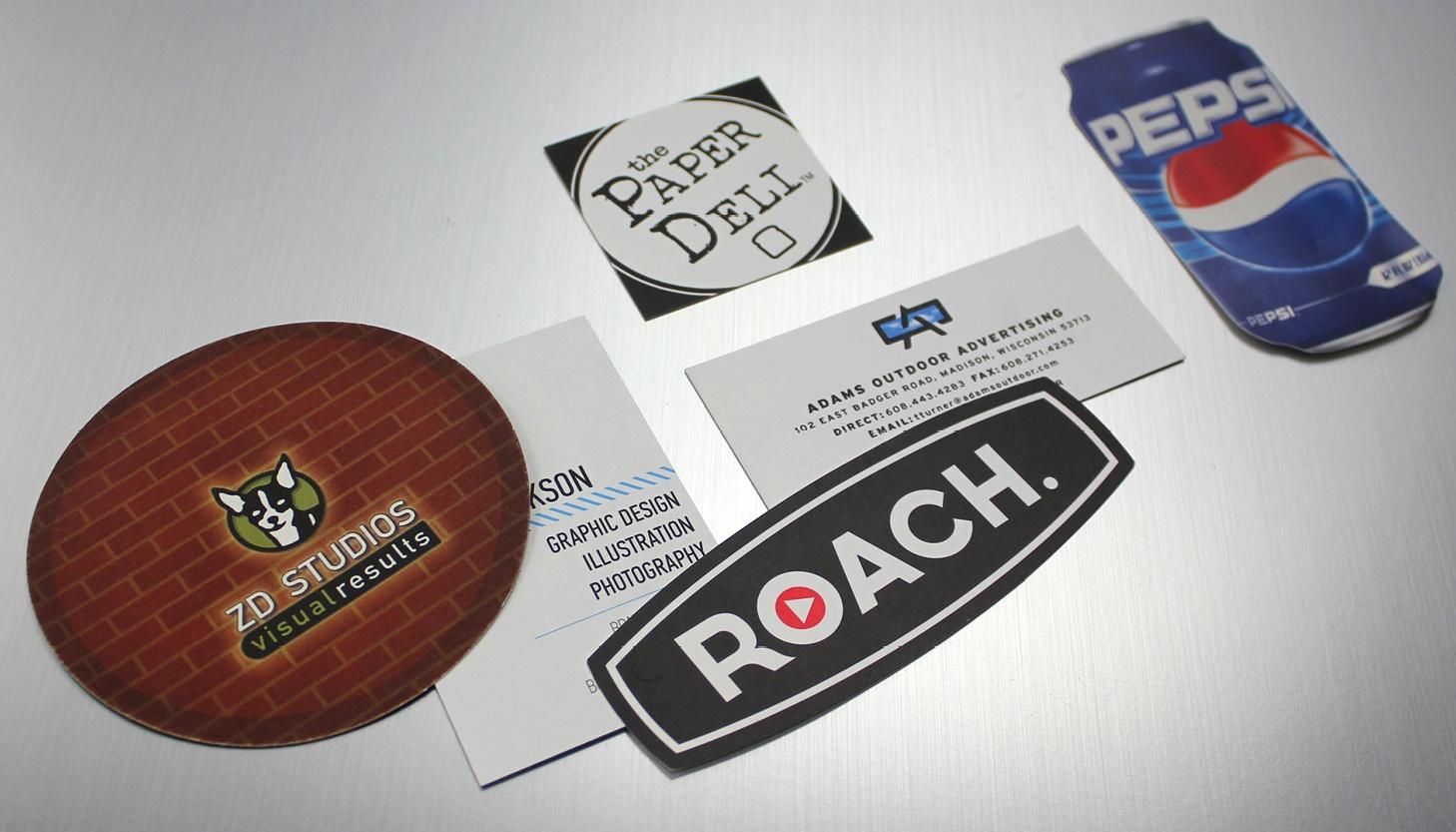 BlogImages-Inside_700x400-Business-Cards-5