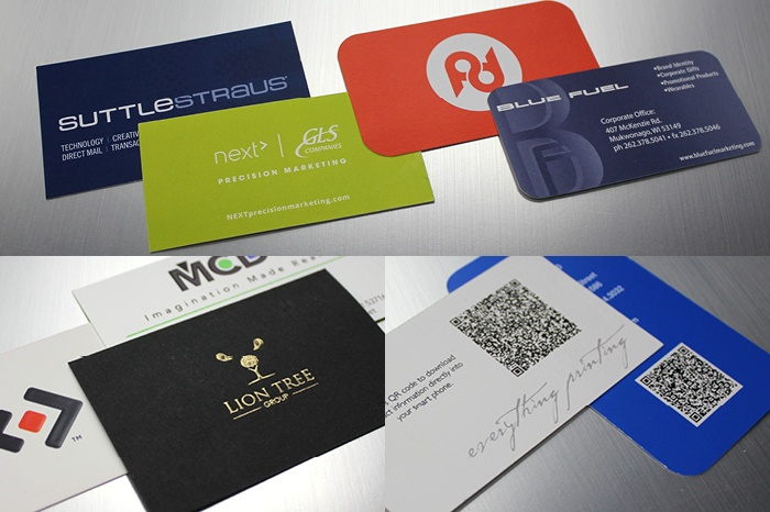BusinessCard-Header