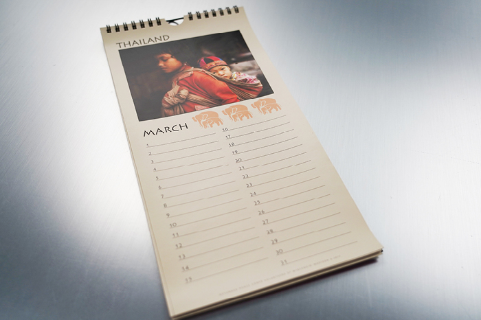 Blog-Calendar2