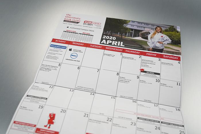 Blog-Calendar3