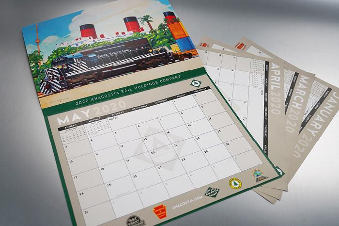 Blog-Calendar4