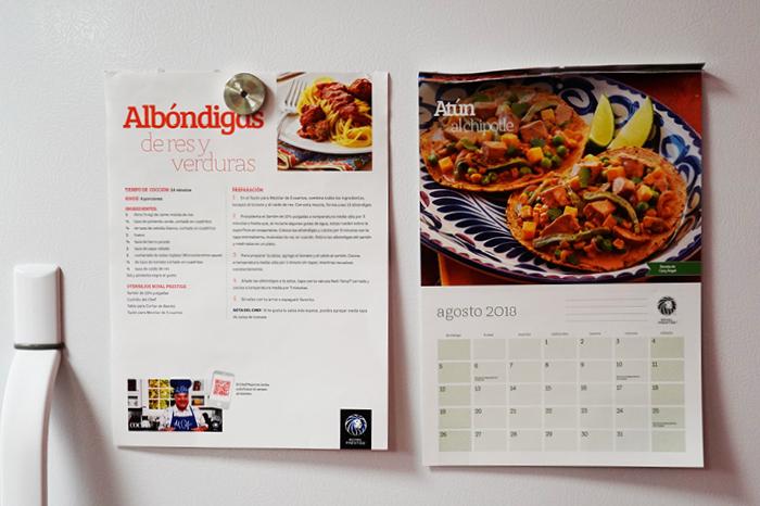 Blog-Calendar6