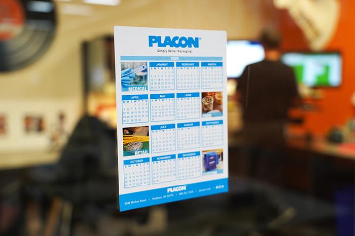 Blog-Calendar7