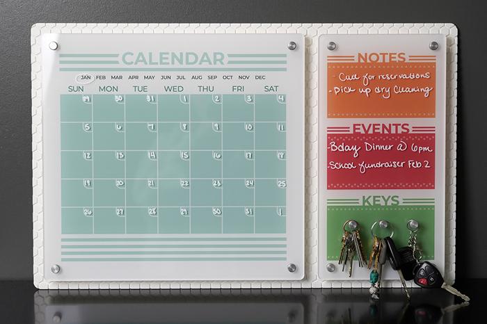 Blog-Calendar8