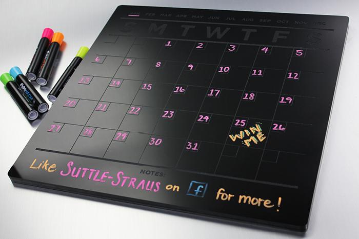 Blog-Calendar9