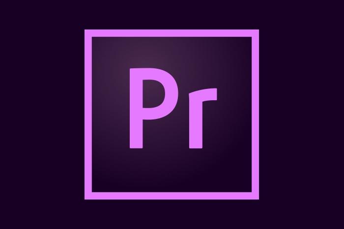 PremiereTipsTools-featured.jpg