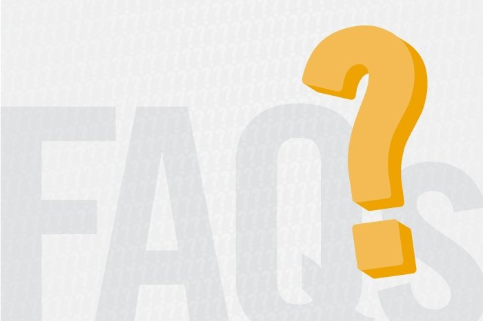 FAQs-Direct-Mail_feature-image-1