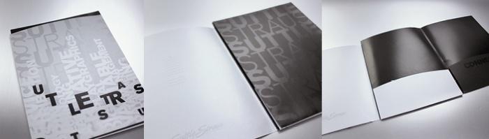 BlogImages-Inside_700x400-folders3