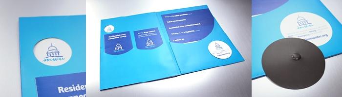 BlogImages-Inside_700x400-folders4