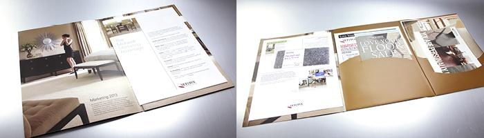 BlogImages-Inside_700x400-folders5