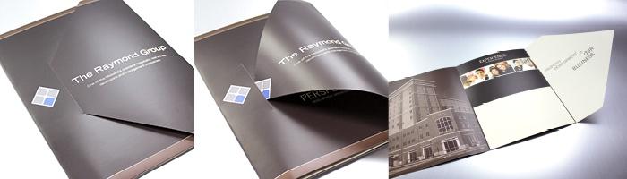 BlogImages-Inside_700x400-folders7