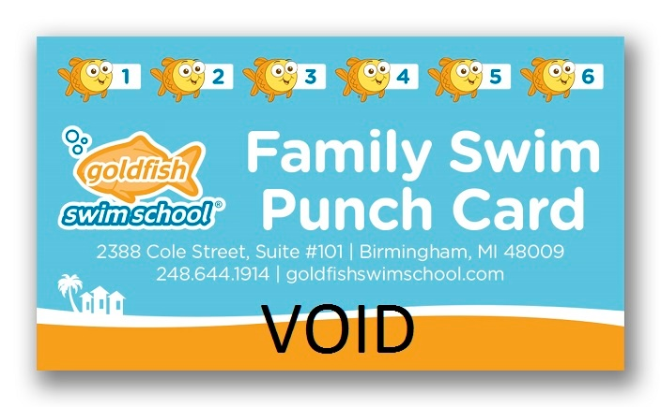 4837_family_swim_punch_card