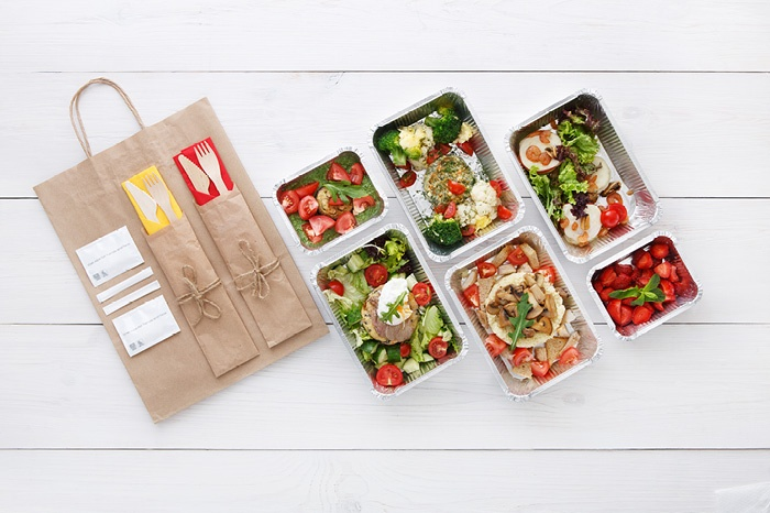 Franchise-Food-Delivery_feature-image